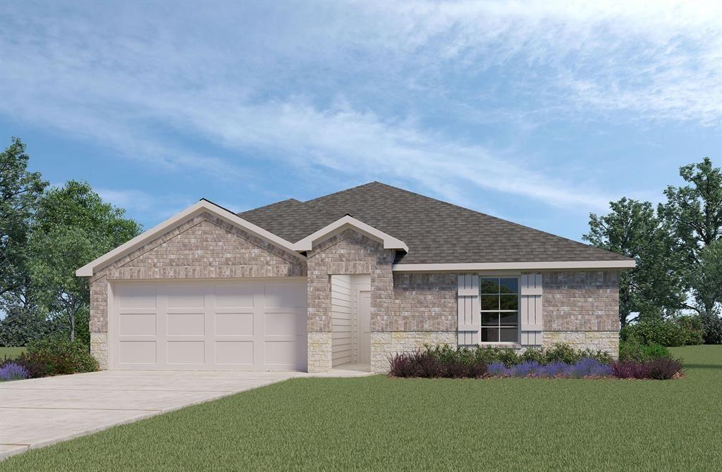 18260 Woodpecker Trail, New Caney, TX 77357 - MLS#: 35253001