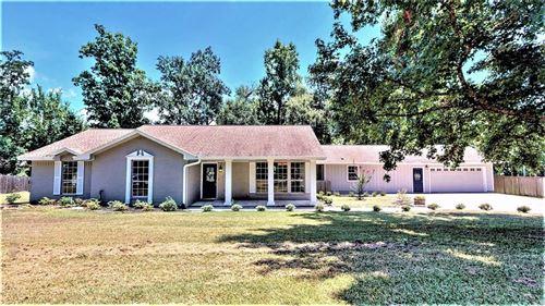 Photo of 6683 Kingston Cove Lane, Willis, TX 77318 (MLS # 19752002)