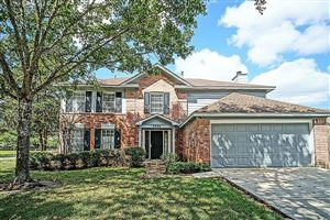Photo of 3022 Mesquite Drive, Sugar Land, TX 77479 (MLS # 26918002)