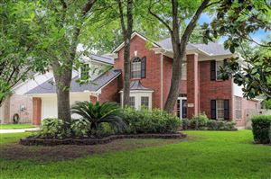 Photo of 19310 Water Point Trail, Kingwood, TX 77346 (MLS # 31990002)