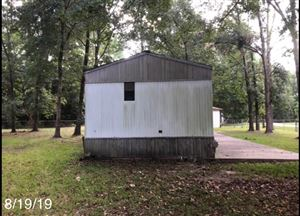Tiny photo for 217 E Park Drive, Onalaska, TX 77360 (MLS # 71700002)