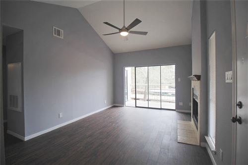 Photo of 3500 Tangle Brush Drive #218, The Woodlands, TX 77381 (MLS # 76399002)