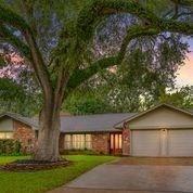 1421 Cedarbrook Drive, Houston, TX 77055 - #: 85366002