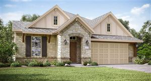 Photo of 3661 Pinewood Bend Lane, Spring, TX 77386 (MLS # 13944003)