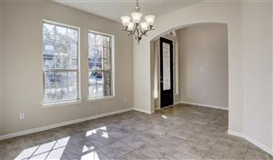 Tiny photo for 119 Brighton Woods Court, Conroe, TX 77318 (MLS # 43915003)