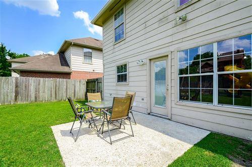 Tiny photo for 5918 NW Creek Circle, Houston, TX 77086 (MLS # 67134003)