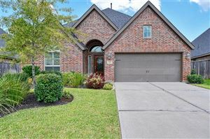 Photo of 130 N Greatwood Glen Place, Montgomery, TX 77316 (MLS # 89100004)