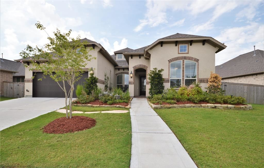 19119 Watchful Willow Drive, Cypress, TX 77433 - MLS#: 17526004