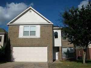Photo of 3210 Clipper Winds Way, Houston, TX 77084 (MLS # 9811005)