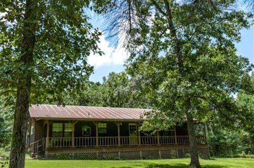 Photo of 18895 Bear Canyon Drive, Montgomery, TX 77356 (MLS # 50585006)