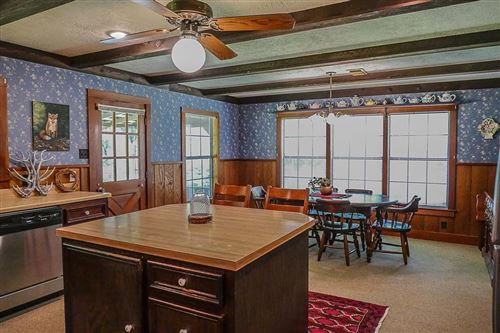 Tiny photo for 18895 Bear Canyon Drive, Montgomery, TX 77356 (MLS # 50585006)