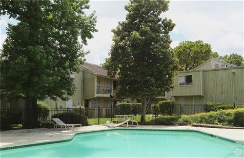 Photo of 5625 Antoine Drive #1403, Houston, TX 77091 (MLS # 72396006)