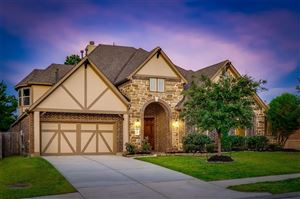 Photo of 113 Owen Ridge Drive, Conroe, TX 77384 (MLS # 14242008)
