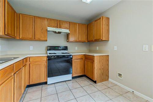 Tiny photo for 7143 Chickory Woods Lane, Houston, TX 77083 (MLS # 23032008)