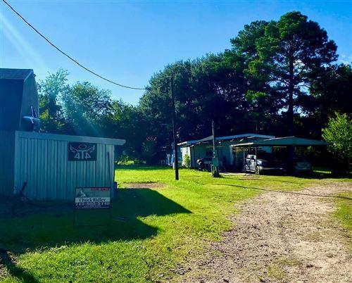 Photo of 12102 Sandy Court, Cypress, TX 77429 (MLS # 91594008)