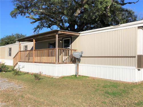 Photo of 705 San Jacinto Street #B, Highlands, TX 77562 (MLS # 92031008)