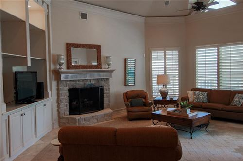 Tiny photo for 281 Promenade Street, Montgomery, TX 77356 (MLS # 96601009)