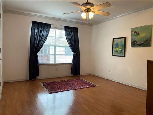 Tiny photo for 13644 Garden Grove Court #241, Houston, TX 77082 (MLS # 17407010)