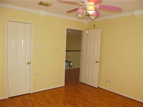 Tiny photo for 13626 La Concha Lane, Houston, TX 77083 (MLS # 38252010)