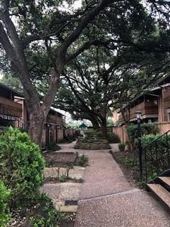 Tiny photo for 3922 W Alabama Street #6, Houston, TX 77027 (MLS # 5703010)
