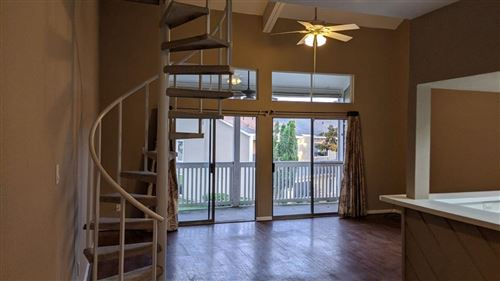 Photo of 172 April Point Drive, Montgomery, TX 77356 (MLS # 58215011)
