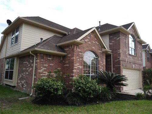 Photo of 26011 Cypresswood Drive, Spring, TX 77373 (MLS # 86596011)