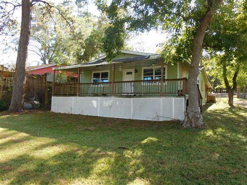 Photo of 1336 W Pine Lake Circle, Conroe, TX 77316 (MLS # 88283011)