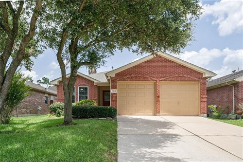 Photo of 19846 Cypresswood Dale, Spring, TX 77373 (MLS # 11213012)