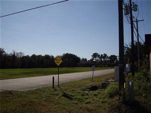 Photo of 0 Hwy 3, Texas City, TX 77591 (MLS # 7120012)