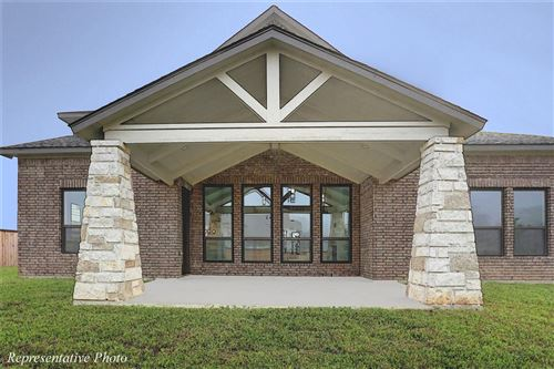 Tiny photo for 409 Christians Court, Montgomery, TX 77316 (MLS # 88859012)