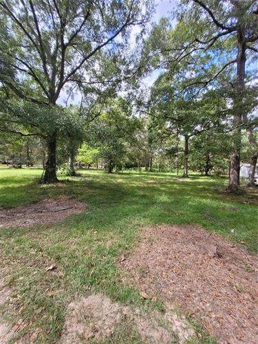 Photo of 9635 Crystal Springs Drive, Willis, TX 77378 (MLS # 9016012)