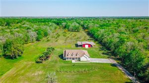 Photo of 330 Insurance Road, Richmond, TX 77469 (MLS # 93217012)