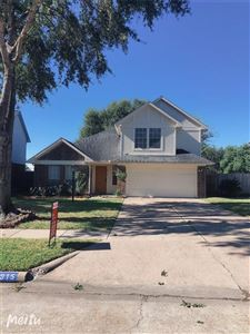 Photo of 1915 Summerfield Place, Sugar Land, TX 77478 (MLS # 15840013)