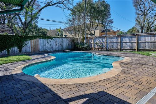 Tiny photo for 4719 Imogene Street, Houston, TX 77096 (MLS # 87849014)