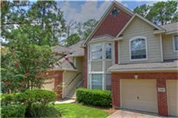 Photo of 102 N Magnolia Pond Place, The Woodlands, TX 77381 (MLS # 31637015)