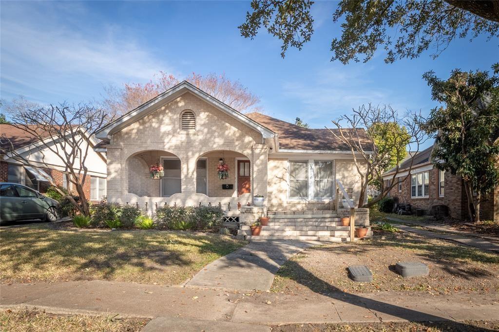 2112 W Main Street, Houston, TX 77098 - MLS#: 23935015