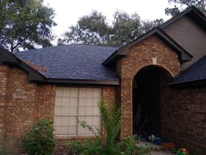 Photo of 5514 Village Springs Drive, Houston, TX 77339 (MLS # 18890016)