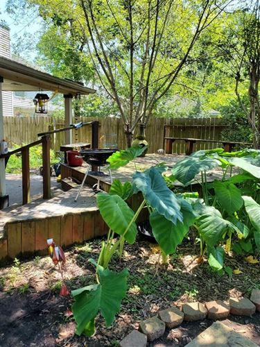 Tiny photo for 16331 Hickory Point Road, Houston, TX 77095 (MLS # 54591016)