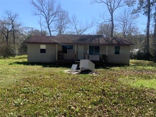 Photo of 31010 Mistletoe Trail, Magnolia, TX 77354 (MLS # 54992016)