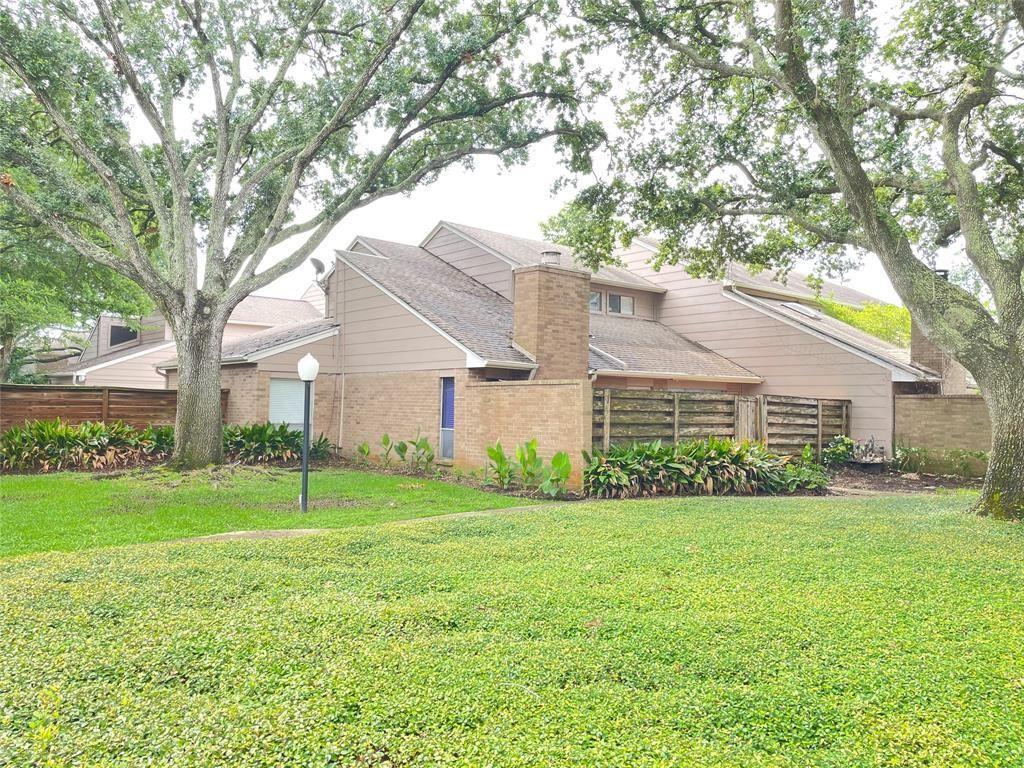 13911 Hollowgreen Drive, Houston, TX 77082 - MLS#: 77185016