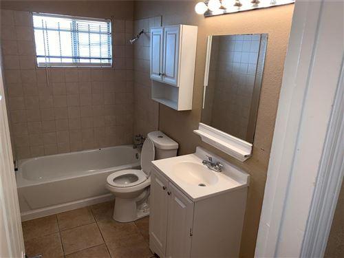 Tiny photo for 5350 Willomine Way, Houston, TX 77045 (MLS # 25688017)