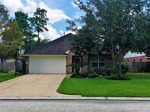Photo of 15715 Chapel Lake Drive, Cypress, TX 77429 (MLS # 27102017)