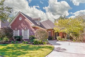 Photo of 4214 Misty Timbers Way, Kingwood, TX 77345 (MLS # 90141017)