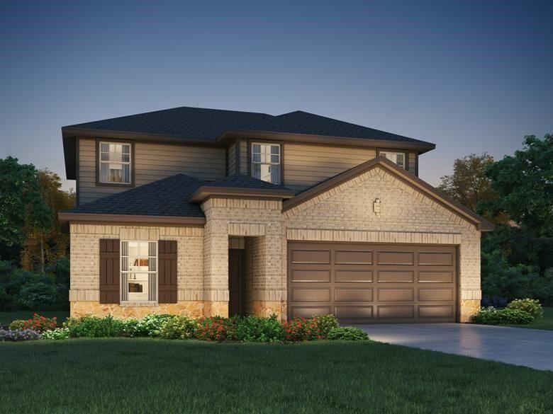 935 Modesto Drive, Rosharon, TX 77583 - MLS#: 90223017