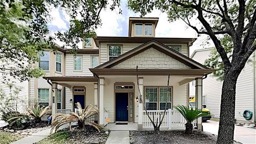 Photo of 29728 Sullivan Oaks Drive, Spring, TX 77386 (MLS # 34921018)