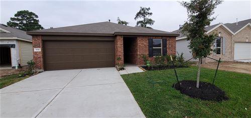Photo of 4342 leyland brook Lane, Houston, TX 77068 (MLS # 35166018)