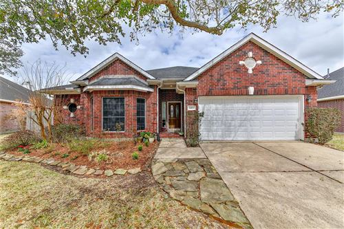 Photo of 4404 N Cook Circle, League City, TX 77573 (MLS # 69612018)