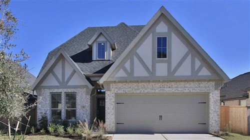 Photo of 218 North Bearkat Court, Montgomery, TX 77316 (MLS # 97926018)