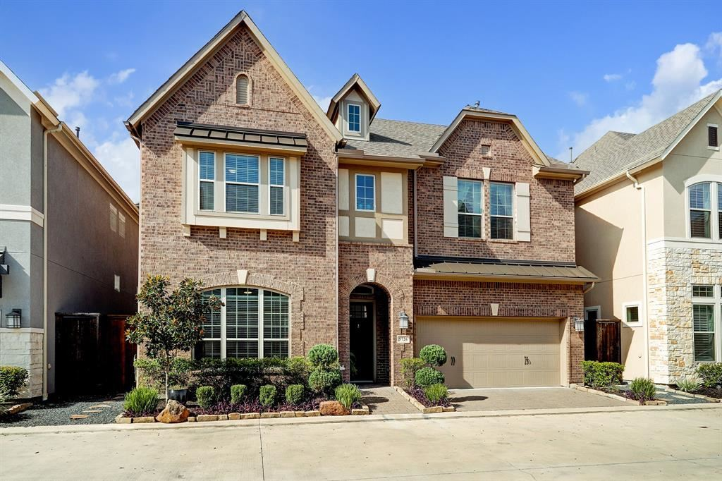 5726 Concha Lane, Houston, TX 77096 - #: 44367018