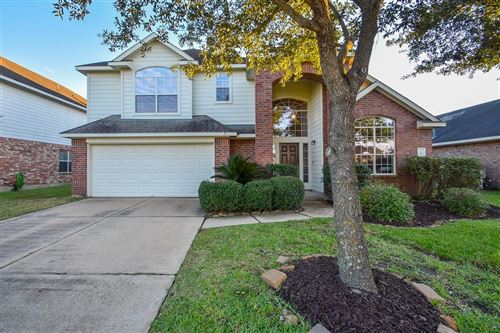 Photo of 5816 Orchard Spring Court, Pearland, TX 77581 (MLS # 48170019)